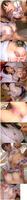 eoz9sj3u2uuu t PPPD 096 Anmi Hasegawa   See Through School Girl