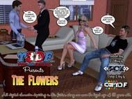Comics & comics 3D 3lobmb5xelaj_t
